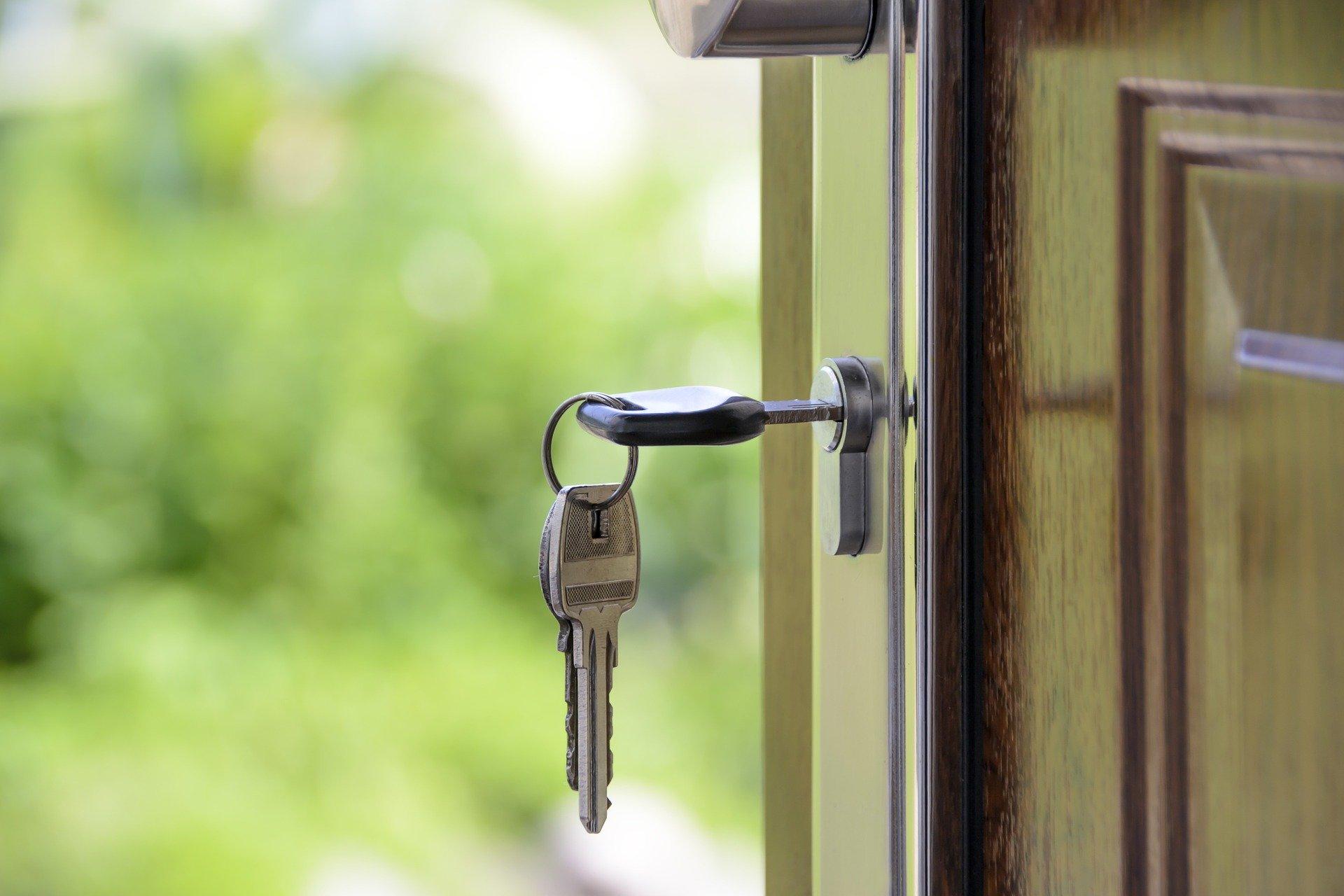 Mi casa, mi vida – cohousing